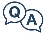 中古住宅Q&A