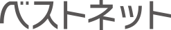 Logo  bestnet