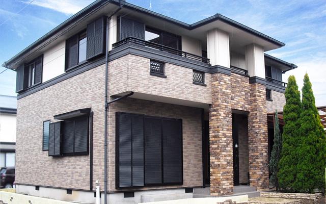 再生住宅とは|中古住宅や中古一戸建てなら|リプライス|月々4万円で ...